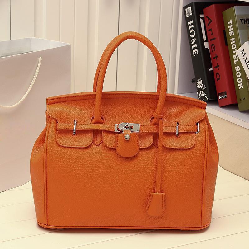 Женская модная сумочка. Модель 470