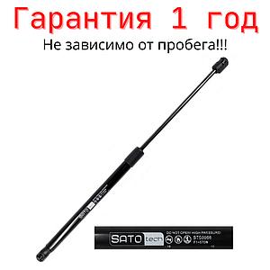 Амортизатор багажника OPEL ASTRA H универсал