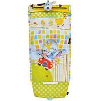 Дитячий килимок Yookidoo Карапуз (40127)