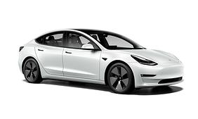 Tesla Model 3 (2017 - ...)