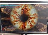 Відеокарта Geforce GTX 1070 8gb EXOC SNIPER KFA2, фото 4