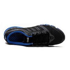 Кроссовки adidas  men's climacool Revolution, фото 2