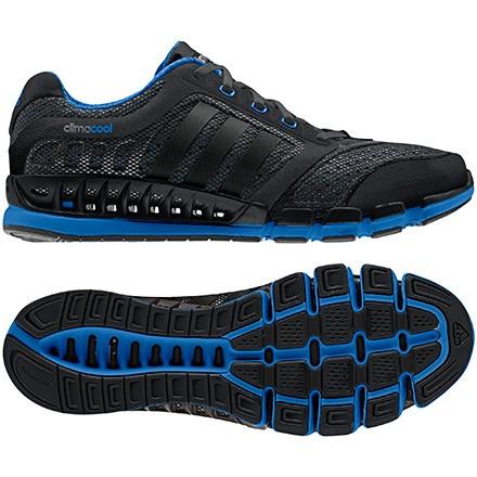 Кроссовки adidas  men's climacool Revolution