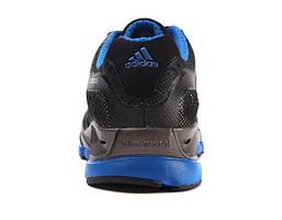 Кроссовки adidas  men's climacool Revolution, фото 3