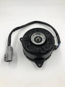 Мотор вентилятора 168000-2581