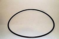 Уплотнительное кольцо 3032874