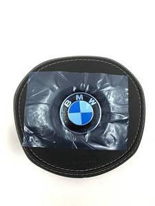 Подушка безопасности в руль BMW M5 F90