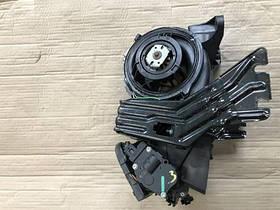 Вентилятор печки Mercedes МЛ 164