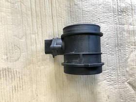 Расходомер воздуха Mercedes МЛ 164 5.0 OM 113
