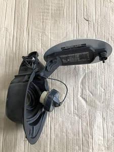 Лючок бензобака Mercedes МЛ 164