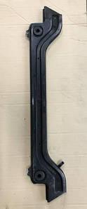 Нижняя балка передней панели Mercedes ГЛ МЛ 164