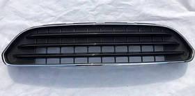 Решетка радиатора Mini Countryman F60