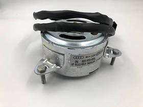 Вентилятор (мотор) Audi, Volkswagen, Skoda, Seat, Porsche