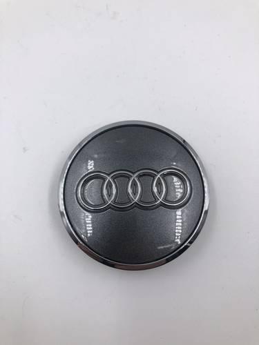 Колпачок в диск Audi A1 A3 A4 A5 A6 A7 A8 Q2 Q3 Q5 Q7 Q8 TT E-TRON