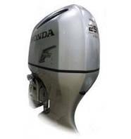 Мотор Honda BF250 A XU