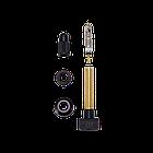 """Штуцер BBB BTI-159 """"Tubeless Valves"""" 48мм 2шт. (8716683111453), фото 2"""