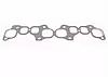 Прокладка коллектора впуск/выпуск Грейт Вол Сейф/Дир Great Wall Safe/Deer 1008030-E00