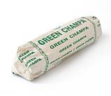 9130101 Green Champa 250 грам упаковка RLS, фото 2