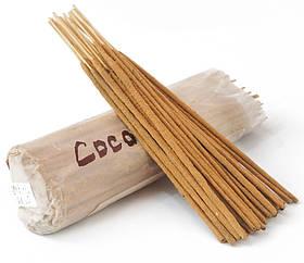 9130012 Coconut 250 грамм упаковка RLS