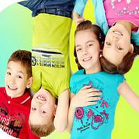 """AV Style"" - качественная детская одежда из трикотажа"