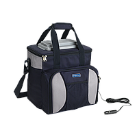Сумка-автохолодильник Thermo IBS-30, 25 л (12V)
