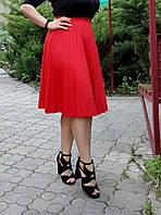 Изысканные черные женские замшевые босоножки на высоком каблуке 36-40