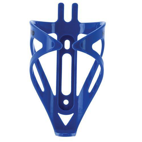 Флягодержатель Oxford Hydra (BG101U) композит. синий (5030009321511)