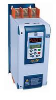 Устройство плавного пуска SSW-06 7,5 кВт