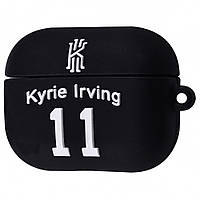 NBA Stars Case (TPU) for AirPods Pro kyrie_irving