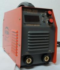 Инверторный сварочный аппарат Shyuan MMA 300 (люкс)