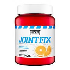Joint Fix - 400g Orange