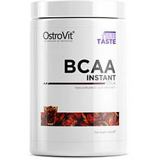 BCAA Instant - Cola 400g