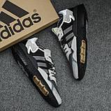 Чоловічі кросівки Adidas Nite Jogger (Адідас Найт Джогер), фото 4