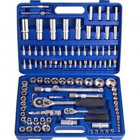 Набор инструментов Rainberg RB-006 в чемодане 108 шт. (par_RB 006)