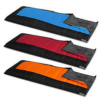 Спальный мешок Спальник Abarqs K-1300 одеяло