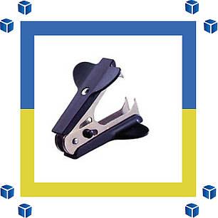 Дестеплер (расшиватель) для скоб с защелк. ВМ 4490, фото 2