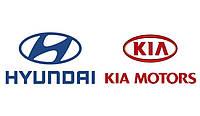 Запчасти б/у и новые оригинал Hyundai / Kia