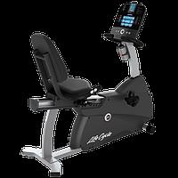 Велотренажер Life Fitness R1 Track