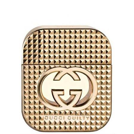 Gucci Guilty Stud Limited Edition Pour Femme туалетна вода 75 ml. (Тестер Гуччі Гилти Студ Пур Фемме)