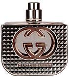 Gucci Guilty Stud Limited Edition Pour Femme туалетна вода 75 ml. (Тестер Гуччі Гилти Студ Пур Фемме), фото 2