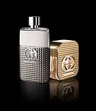 Gucci Guilty Stud Limited Edition Pour Femme туалетна вода 75 ml. (Тестер Гуччі Гилти Студ Пур Фемме), фото 5