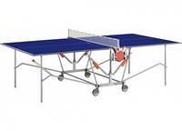 Теннисный стол всепогодный Kettler Classic Pro 7047-150
