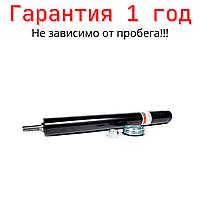 Амортизатор маслянный ВАЗ 2108-99 передний / Передние стойки Ваз 2108 / 2109 / 21099