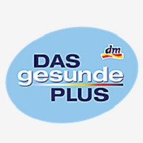 Витамины DM Das Gesunde Plus