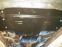 Защита АКПП A4-А6