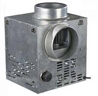 Вентилятор каминный Вентс КАМ 150