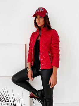Куртка EI-6244