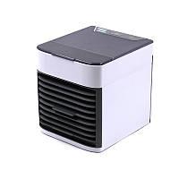 Кондиционер вентилятор с охлаждением ARCTIC AIR G2 Ultra 2X Cooling Power 3 в 1