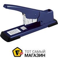 Степлер Buromax BM.4287-02 синий