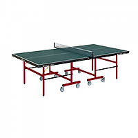 Теннисный стол Sponeta S6-12i